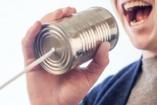 Hatékony kommunikáció