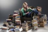 5 ok, amiért még mindig jobb papíralapú könyvet olvasni