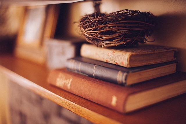 Könyvajánló - Ungváry Zsolt: Segítsünk a manóknak