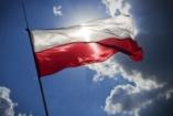 """Lengyel vita az abortuszról - """"gyilkosság, pokol, megalázás"""""""
