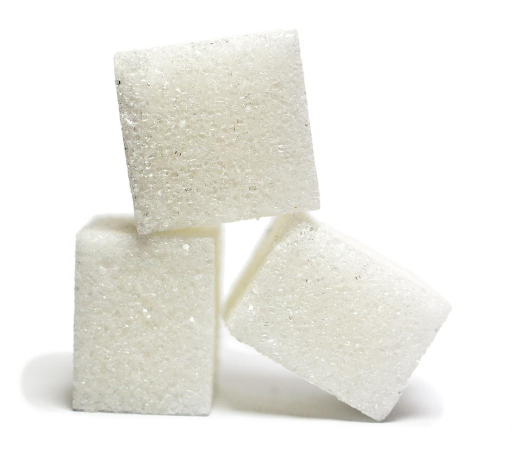 Háromszor annyi cukor van a bébiételekben, mint kéne