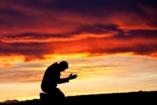 Önismereti tréning megbocsájtani nem tudóknak