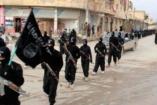 Segítség, az ISIS beszervezte a gyerekemet!