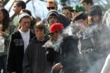 Az átlagnál több magyar diák iszik és cigizik
