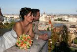 Világméretű program a házasságok védelmére
