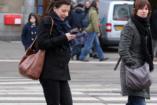 Életveszélyes okostelefonok
