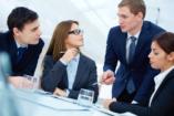 Az ENSZ listája szerint Magyarország az ötödik legjobb a női munkaerő megbecsülése tekintetében!