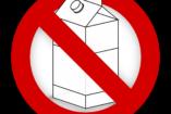 Antibiotikum szedése után kerüljük a tejtermékeket!