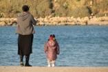 Vajon milyen hátrányok érhetik a gyereket, ha meleg párok nevelik őket?
