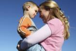 Milyen a tudatos szülő?
