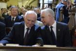 Balog: Magyarországon vonzó az egyházi oktatási rendszer