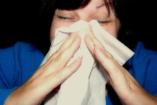 Hogyan kell helyesen orrot fújni?