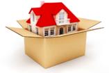 A kormány szélesíteni szeretné az otthonteremtési kedvezményeket