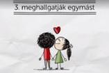 7 apróság a boldog párkapcsolatért – videó