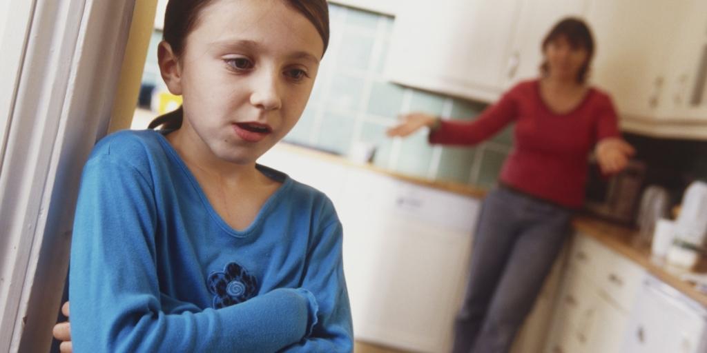 Ti hogyan véditek meg a gyerekeiteket?