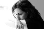 A rák 10 tünete, amit csak kevés nő ismer fel időben