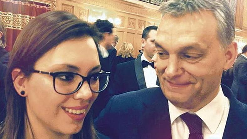 Megkeresztelték Orbán Viktor unokáját - itt az első fotó