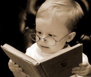 8 jel, hogy okosabb vagy, mint az átlag - Valóban csak ennyi számít?