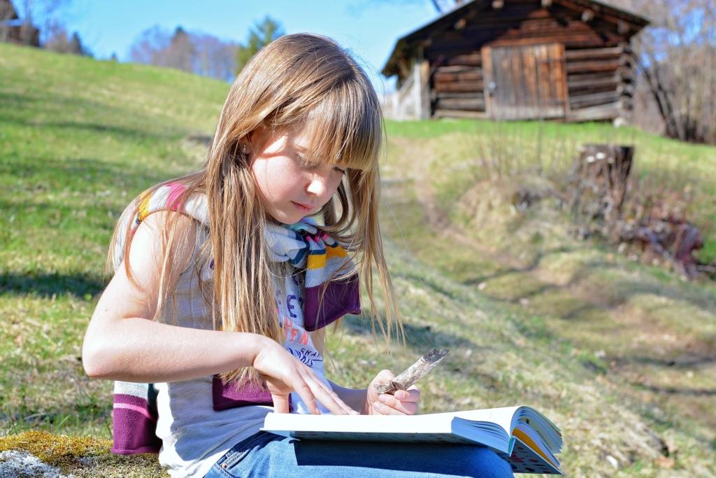 """Olvasás tanítás – létezik-e """"legjobb módszer""""?"""