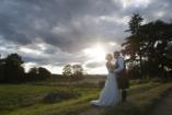 10 csodás esküvői fotó Skóciából