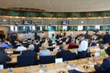 Ott voltunk - a legnagyobb polgári kezdeményezés meghallgatása az Európa Parlamentben