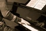 Több mint százmilliós támogatás a Snétberger Zenei Tehetségközpontnak