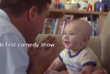 VIDEÓ: Az első sokszáz pillanat