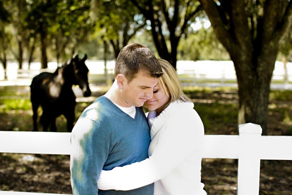 A boldog házasság egyik legfontosabb titka