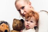Pásztor Anna: Soha nem volt kétely bennem, hogy anya legyek, vagy kimaradjak örökre!
