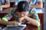 7 tipp a gyerek nyelvtanulásához