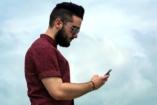 A mobiltelefonok sugárzása károsíthatja a férfiak nemzőképességét