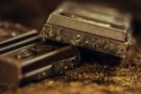 Lehetek allergiás a csokoládéra?