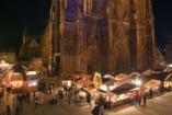 Legjobb karácsonyi vásárok Európában