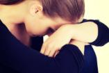 Szoptatás utáni depresszió - ilyen is van
