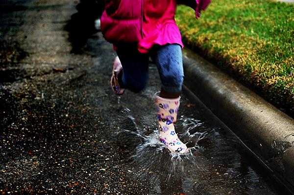 10 dolog, amit legutóbb gyerekként csináltál, de most újra meg kell tenned