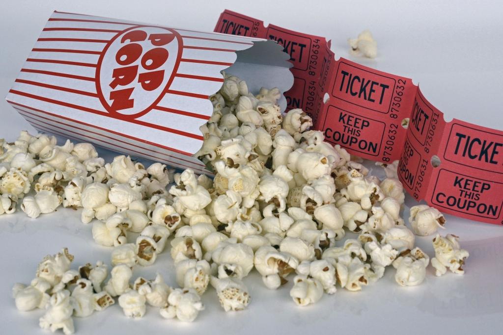 Őszi mozi vizit - Trollok ingyenes vetítés