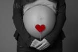 Csalhatatlan anyai megérzések