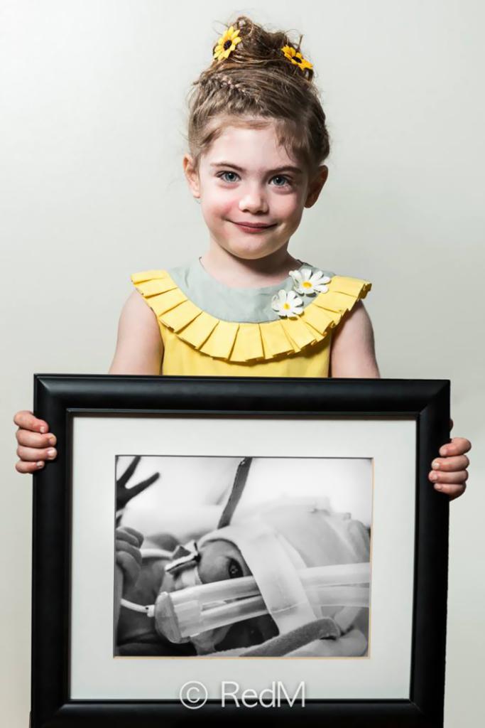 premature-baby-portraits-les-premas-red-methot-13