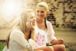 20 dolog, amitől tuti dührohamot kap a kamasz