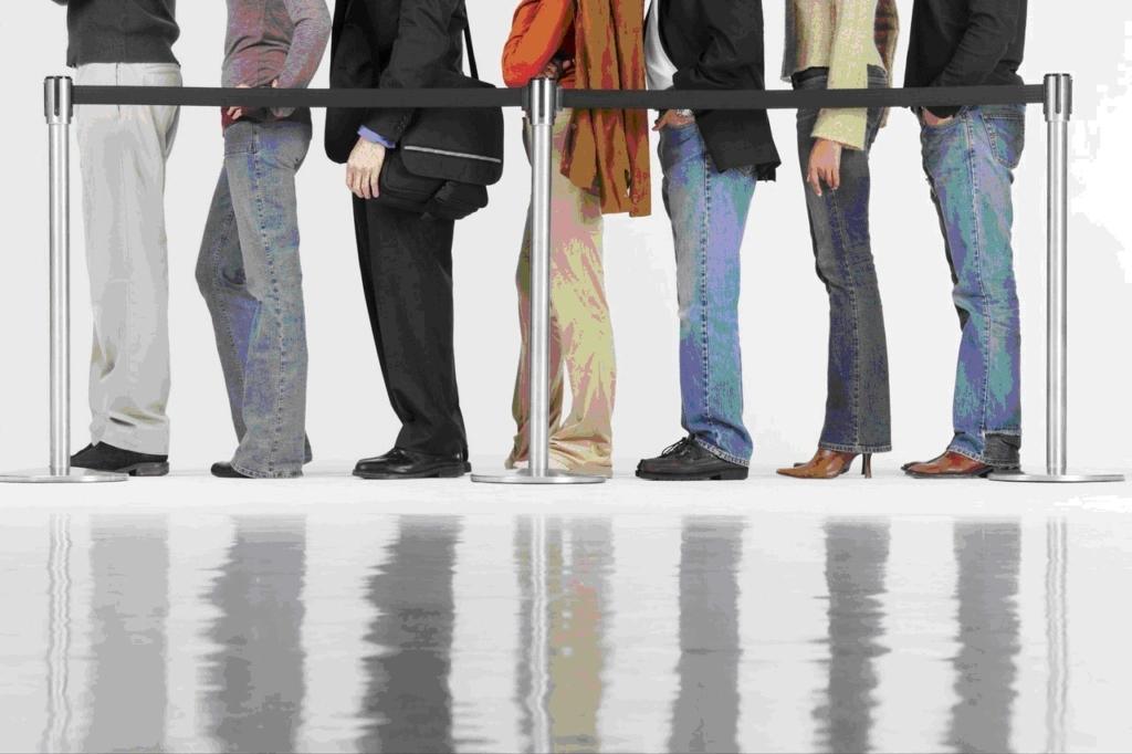 Csok: Megnövekedett a forgalom a bankokban