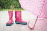 Esős hétvége, szuper programok