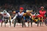 Könnyek, kitartás, küzdeni tudás – a riói paralimpia magyar szemmel