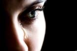 USA: Az abortusz fontosabb mint az áldozatok segítése