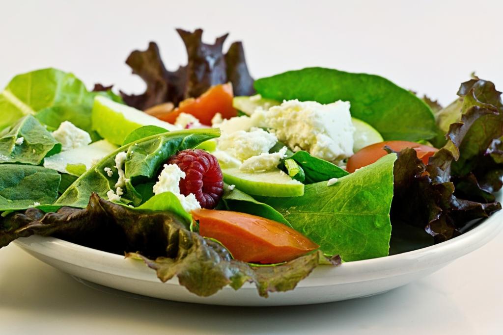 Milyen lesz a jövőben a minőségi étkezés?