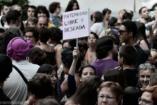 Spanyolországban gyakorlatilag betiltották az abortuszt