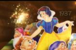 Disneyland - számok és tények VIDEÓVAL