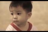 VIDEÓ: Gyermekrablások: elég egy pillanat...