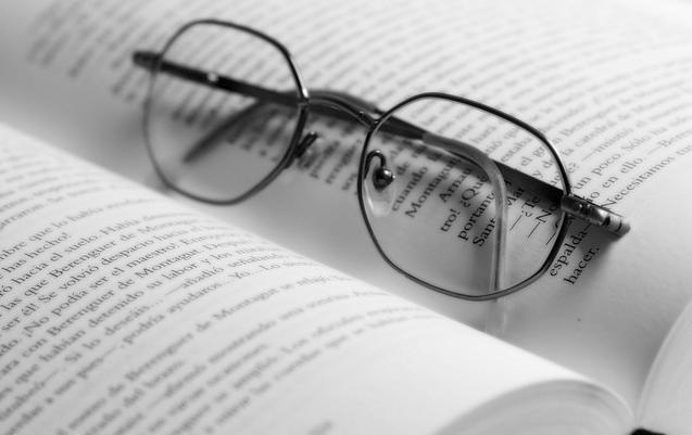 Melyik országban olvasnak a legtöbbet?