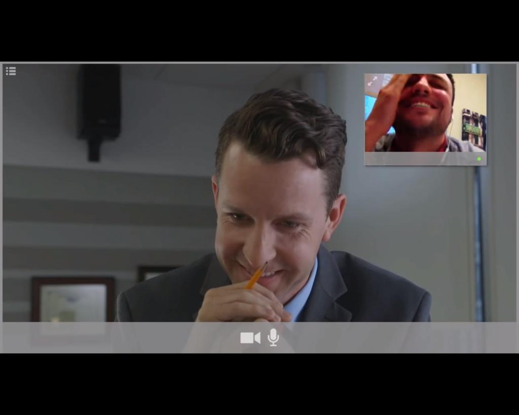 VIDEÓ: A világ legnagyobb kihívást jelentő munkája
