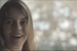 VIDEÓ: Az igazi szeretet szavak nélkül is működik...